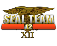 SEAL Team 12 Press Release