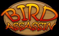 Bird Assassin Press Package
